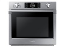 "30"" Single Wall Oven with Flex Duo"
