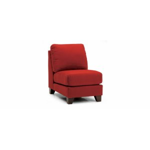 Mckenna Chair
