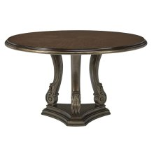 Majorca Dining Table