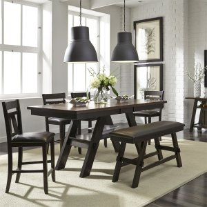 Liberty Furniture IndustriesGathering Table