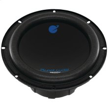 "ANARCHY Series Dual Voice-Coil Subwoofer (8"", 1,200 Watts max)"