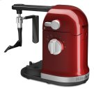 Stir Tower Multi-Cooker Accessory (Fits model KMC4241) - Candy Apple Red Product Image