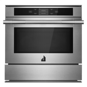 "Jenn-AirJennAir® RISE 24"" Speed Oven"