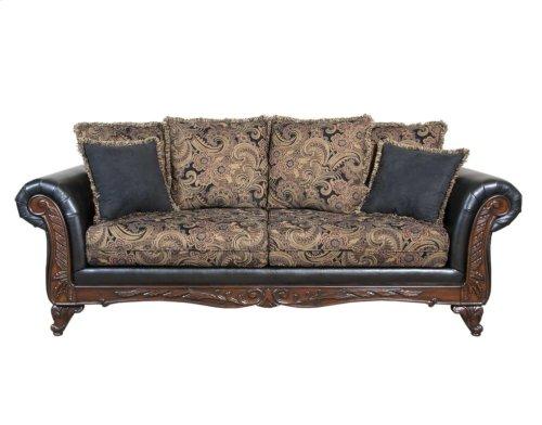 7685 Sofa