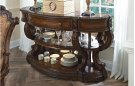 Pemberleigh Console Product Image