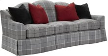 Anthony Baratta Rosehill Sofa