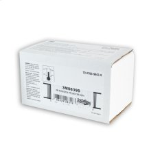 3M Adhesion Promoter - 25 Pack