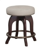 Backless Counter Stool Product Image