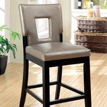 Evant Ii Counter Ht. Chair (2/box)