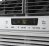 Additional Frigidaire 15,100 BTU Window-Mounted Room Air Conditioner