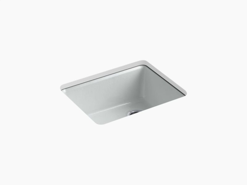 K58725UA195 in Ice Grey by Kohler in Atlanta, GA - Ice Grey 25