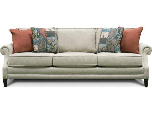 New Products Palmer Sofa 7L05N