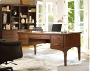 Leg Desk Product Image