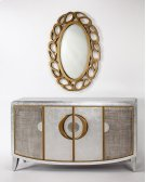"Mirror 32x48"" Product Image"