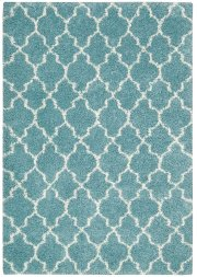 """AMORE AMOR2 AQUA RECTANGLE RUG Available in Sizes:  3'.9""""X 5'.9"""",  5'.3""""X 7'.5"""",  7'.8""""X 10'.3"""" Product Image"""