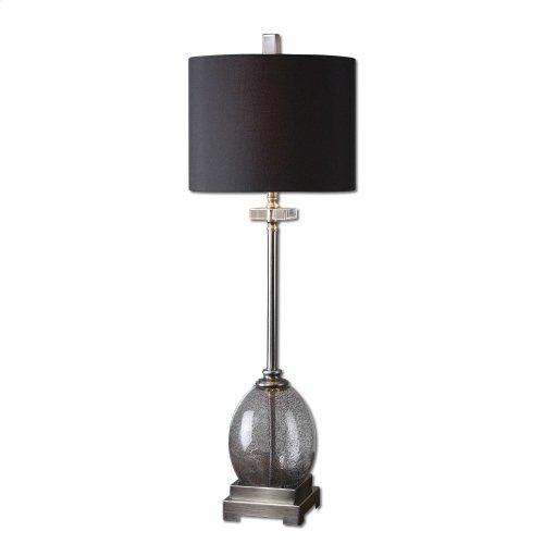Denia Buffet Lamp
