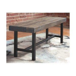 Ashley FurnitureSIGNATURE DESIGN BY ASHLEDining Room Bench