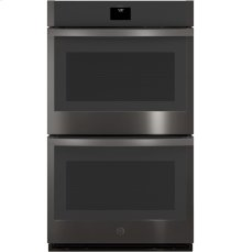 "GE® 30"" Built-In Convection Double Wall Oven"