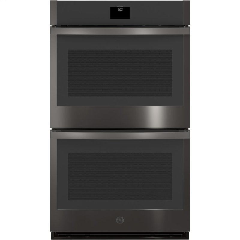 "30"" Smart Built-In Convection Double Wall Oven"