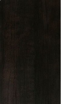Black Stain Product Image