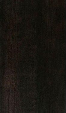Black Stain