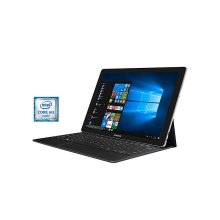"Galaxy TabPro S 12"" 128GB (Wi-Fi) Certified Refurbished"
