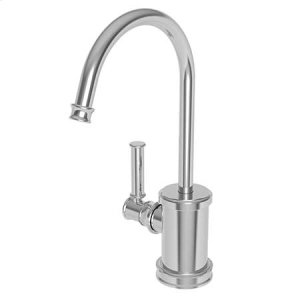 Forever Brass - PVD Hot Water Dispenser Product Image