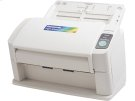 25ppm Simplex Color Workgroup Scanner Product Image