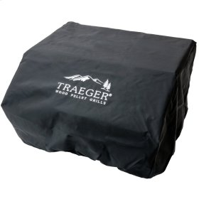 Grill Cover - PTG