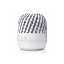 COMING SOON - SoloG Portable Bluetooth Speaker