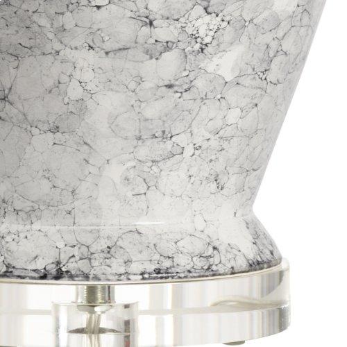 Argento Lamp