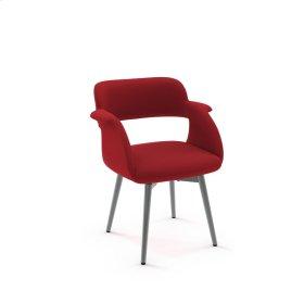 Sorrento Swivel Chair
