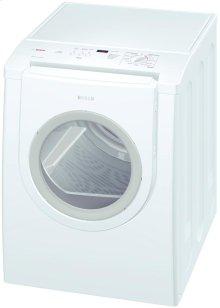 Nexxt 500 Series Vented Dryer Dryer