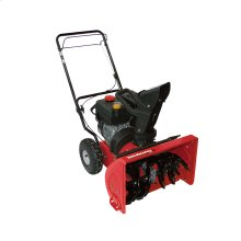 Yard Machines 31A-32AD752 Two-Stage Compact Snow Thrower