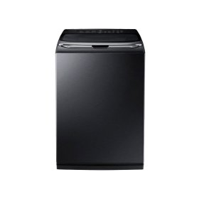 WA8600 5.0 cu. ft. Top Load Washer with activewash and Integrated Touch Controls