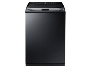 WA8600 5.0 cu. ft. Top Load Washer with activewash and Integrated Touch Controls Product Image