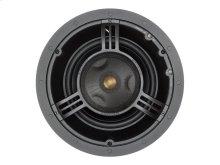 C280-IDC