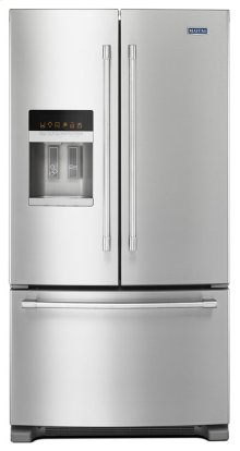 Maytag Four Piece Kitchen Appliance Package
