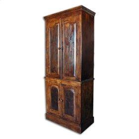 Marseille 2 Pc Cabinet