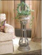 Jardiniere Product Image