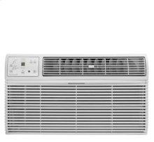 Frigidaire 12,000 BTU Built-In Room Air Conditioner with Supplemental Heat