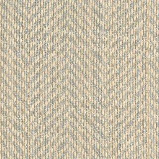 Posh Chocolate Fabric