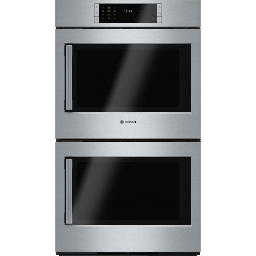 Bosch Canada Model Hblp651ruc Caplan S Appliances