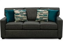 New Products Chandler Sofa 6Z05