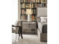 Kennedy Nightstand Product Image
