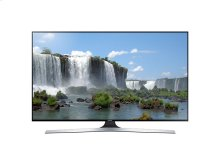"65"" Class J6300 Full LED Smart TV"