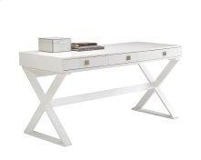 Emilio Desk - White