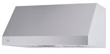 "600 CFM 36"" XOT18 Series Wall Pro"
