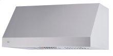 "600 CFM 30"" XOT18 Series Wall Pro"