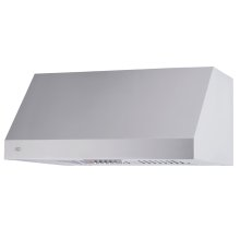 "36"" 1000 CFM XOT18 Series Wall Pro"
